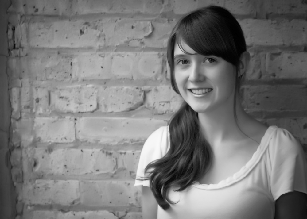 "Allie Curry is a consultant and mobile app developer specializing in enterprise business apps for  Solstice Mobile . She is an Android expert with years of experience developing on the platfrom. She enjoys tackling enterprise mobility holistically: from sound strategy and enterprise architecture services, to intuitive app design, development and testing services. Allie was featured on FierceDeveloper as one of "" 5 Female Developers that are Making their Mark ."""
