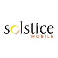 Solstice Mobile.jpg
