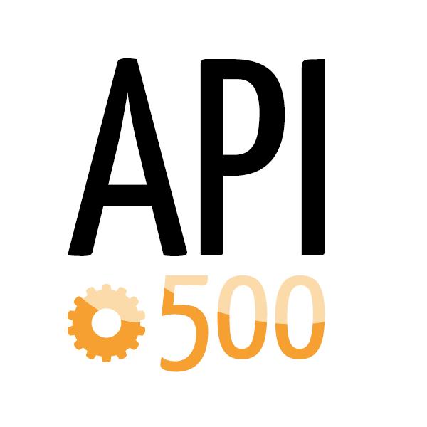 api500.png