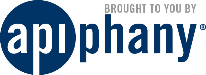 apiphany_logo_powredby-1.png