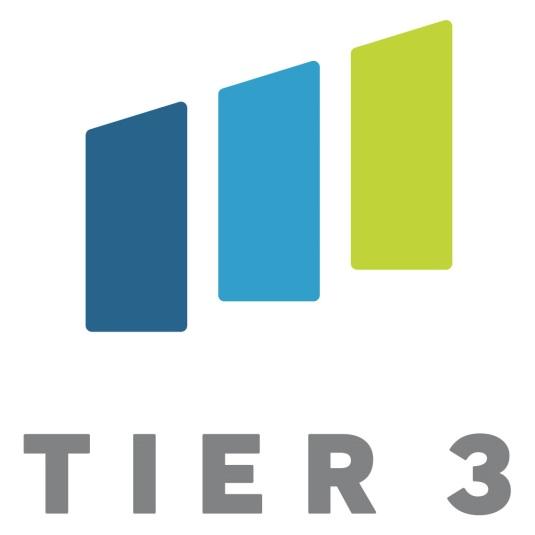 Tier 3 logo.jpg
