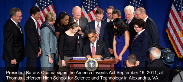 Image Credit: USPTO.gov