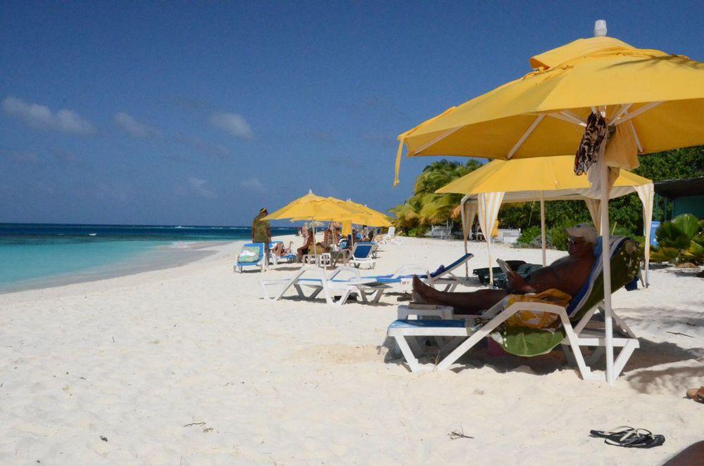 Elodia's Beach.jpg