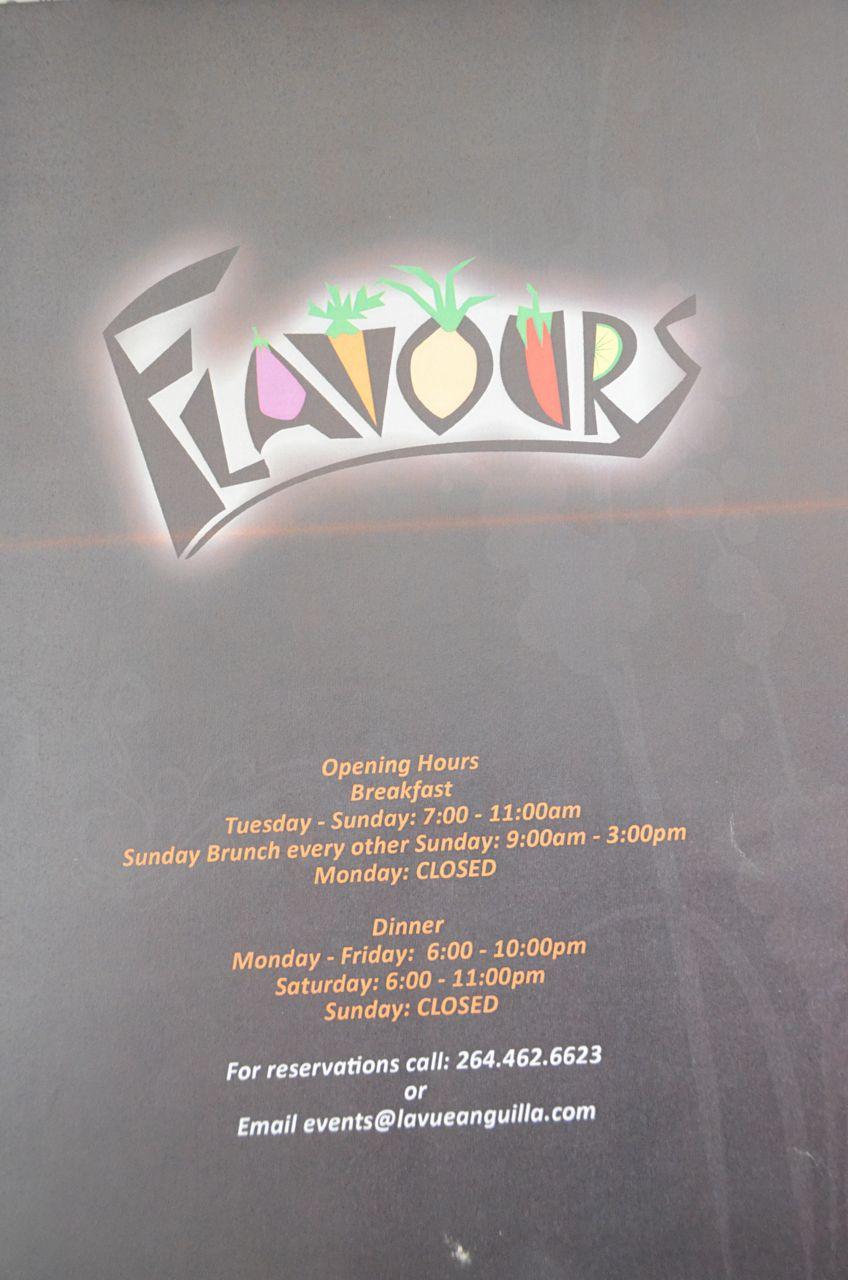 Flavours Menu 1.jpg