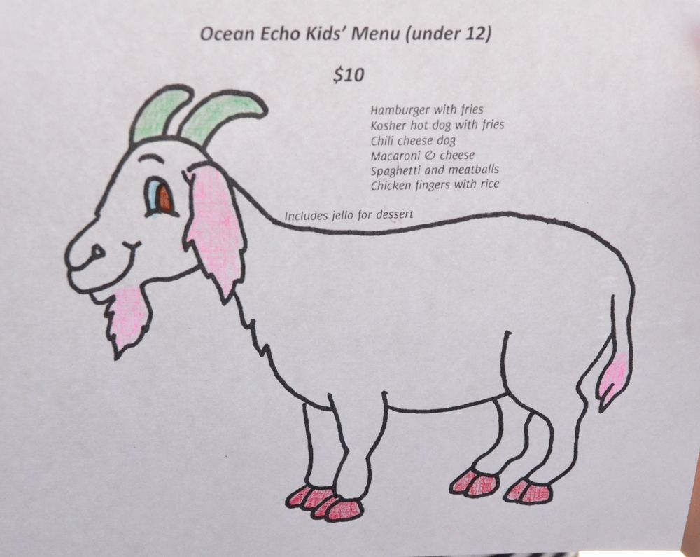 Ocean Echo Kids Menu.jpg