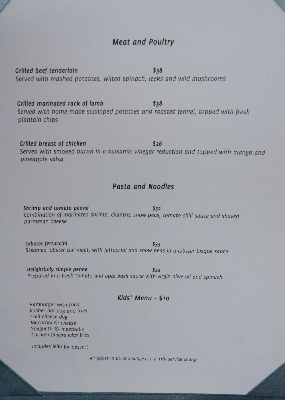 Ocean Echo Dinner Menu 1.jpg