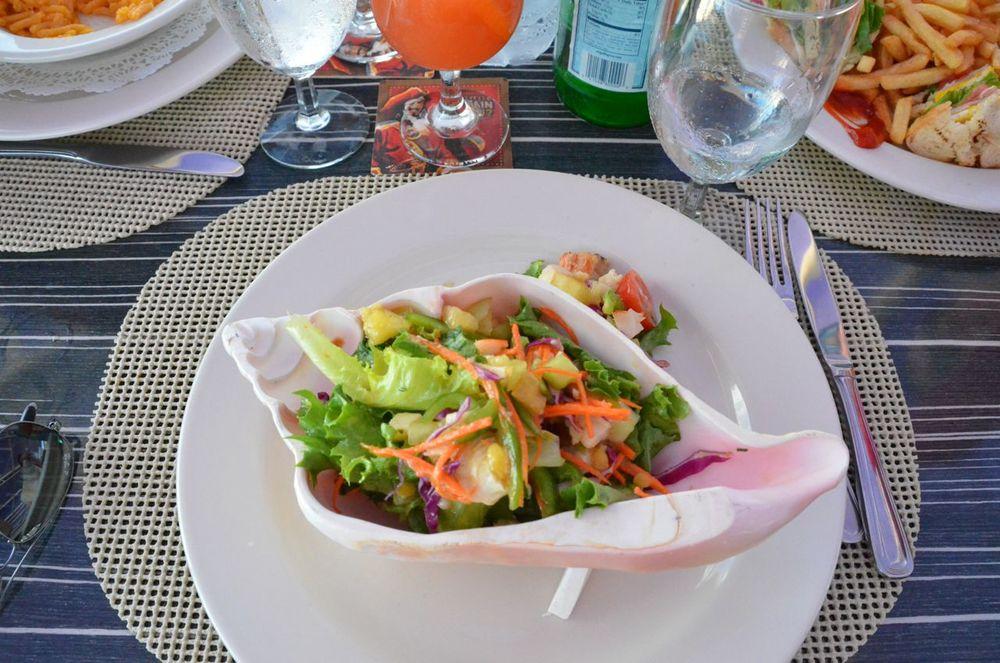 Ocean Echo Lobster Salad.jpg