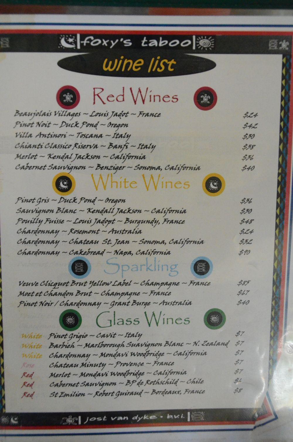 Foxy's Taboo Wine List.jpg
