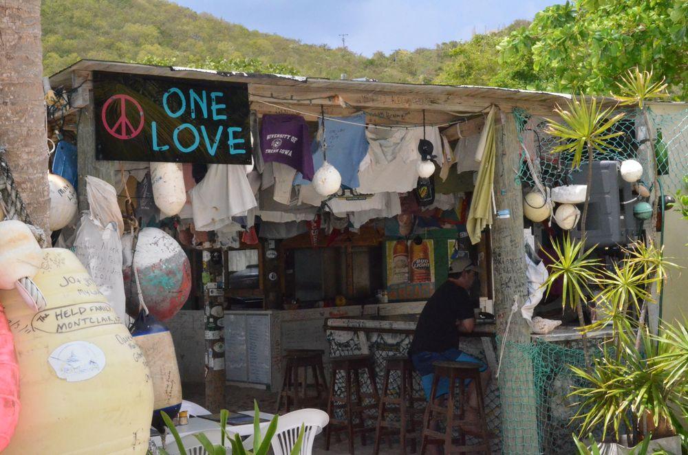 One Love 2.jpg