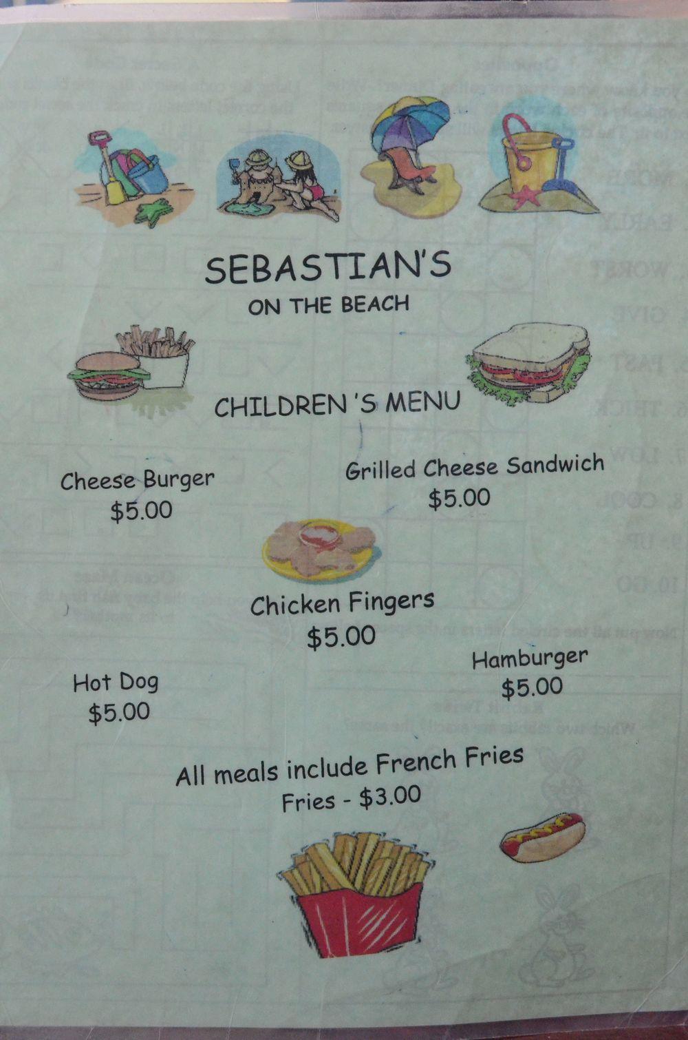 Sebastian's Kids.jpg