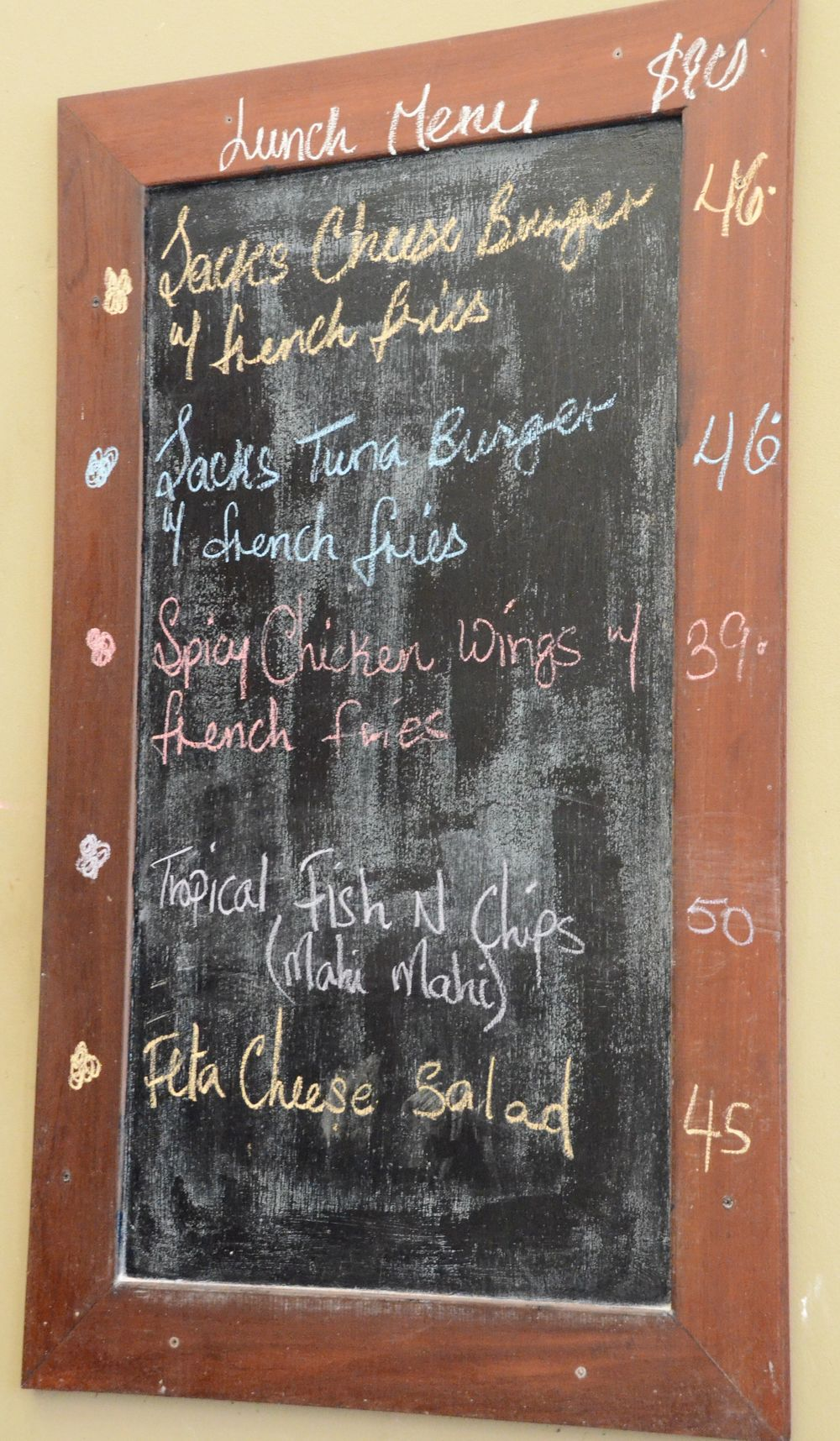 Jack's Lunch Menu 1.jpg