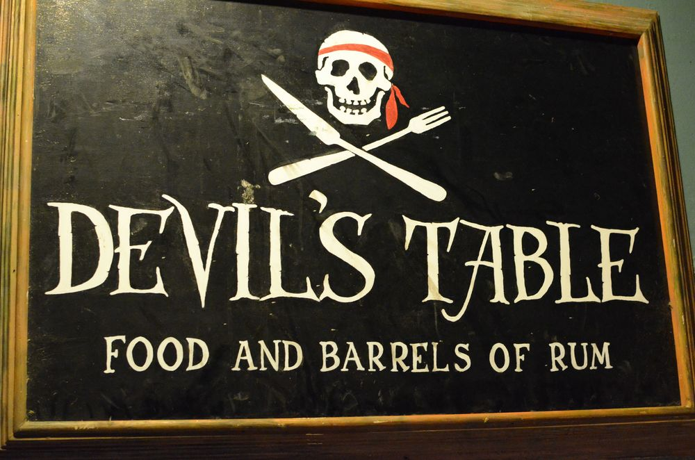 Devil's Table Sign.jpg
