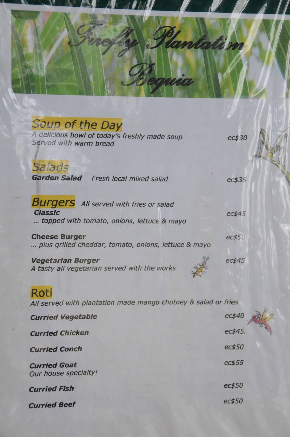 Firefly Lunch Menu.jpg