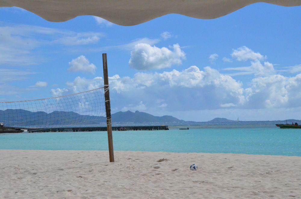 Smokey's Beach 2.jpg