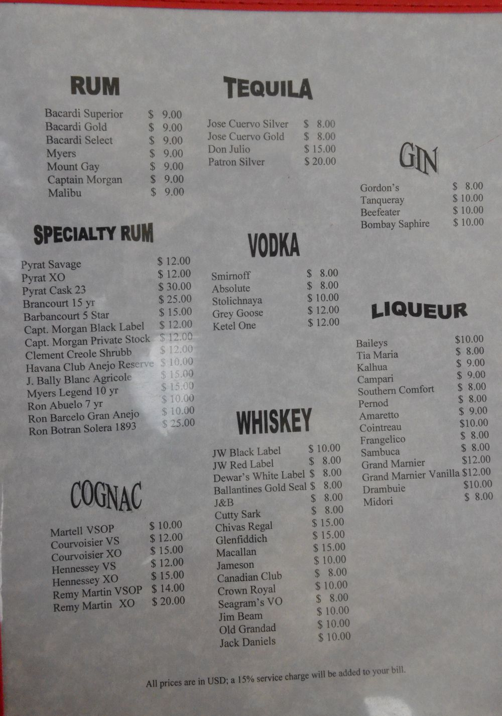 Smokey's Menu - Liquor.jpg