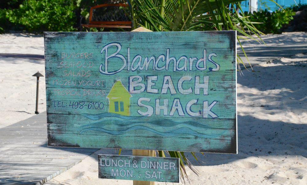 Blanchard's Sign.jpg
