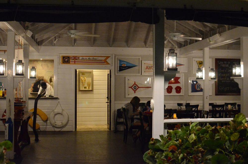 Yachtsman - interior.jpg