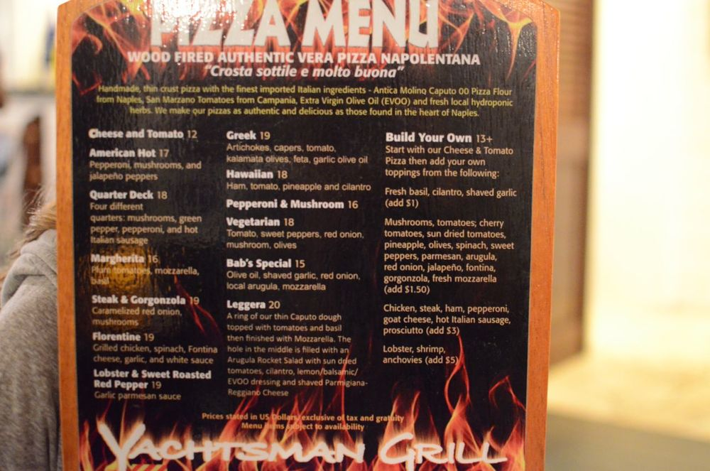 Yachtsman - Pizza Menu.jpg