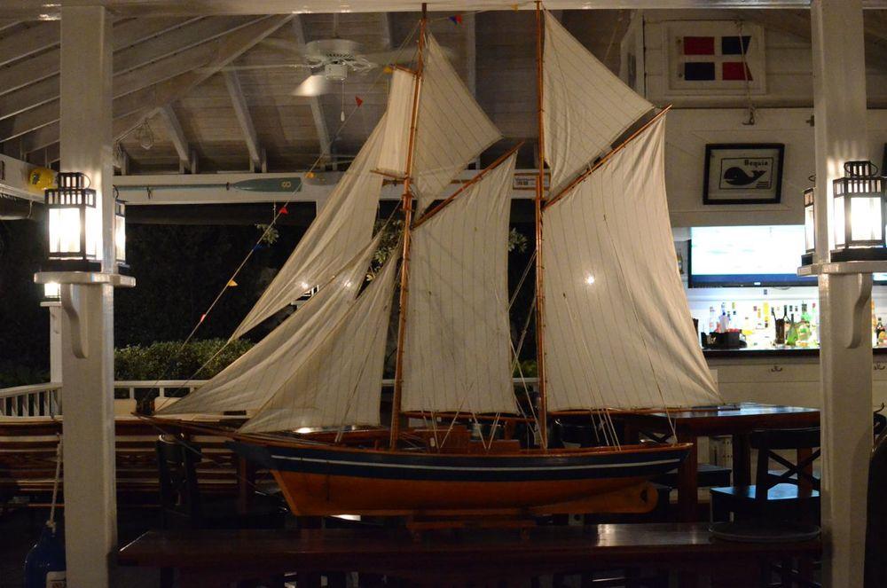 Yachtsman - yacht.jpg