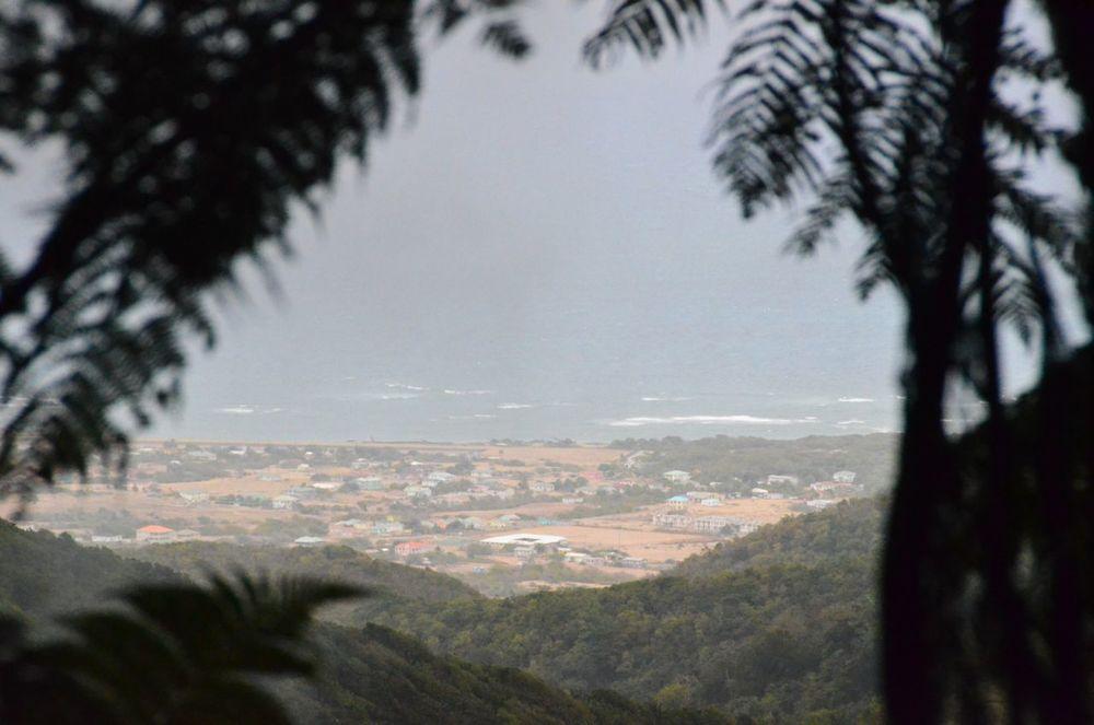 Mt Nevis View.jpg