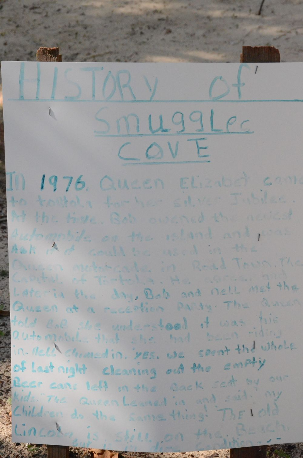 Smuggler's Cove - History 1.jpg