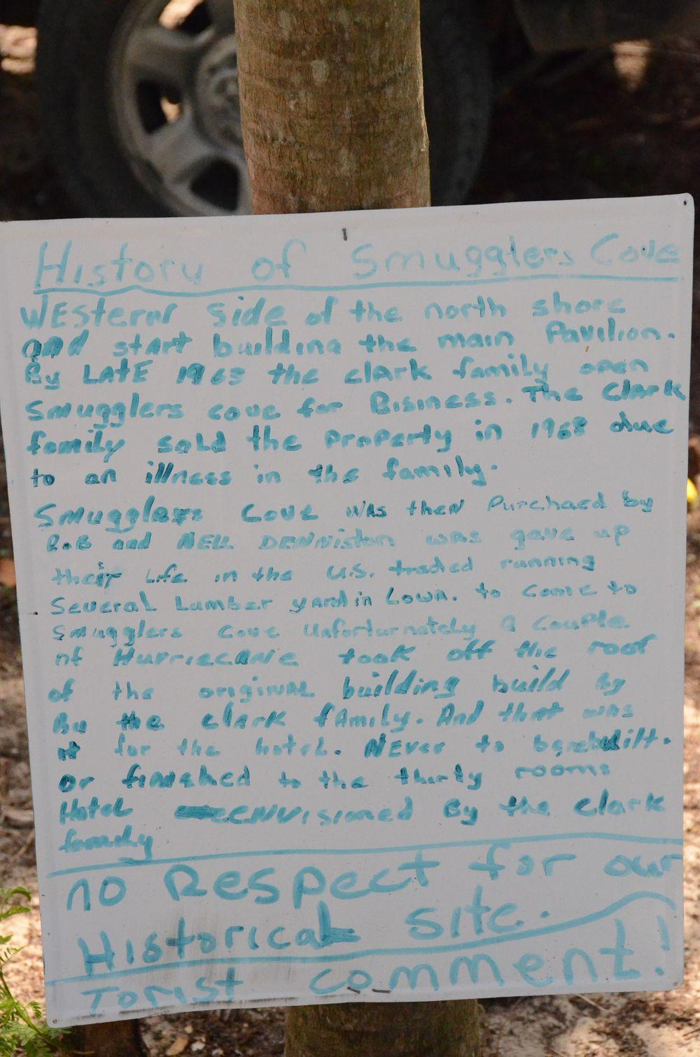 Smuggler's Cove - History 2.jpg