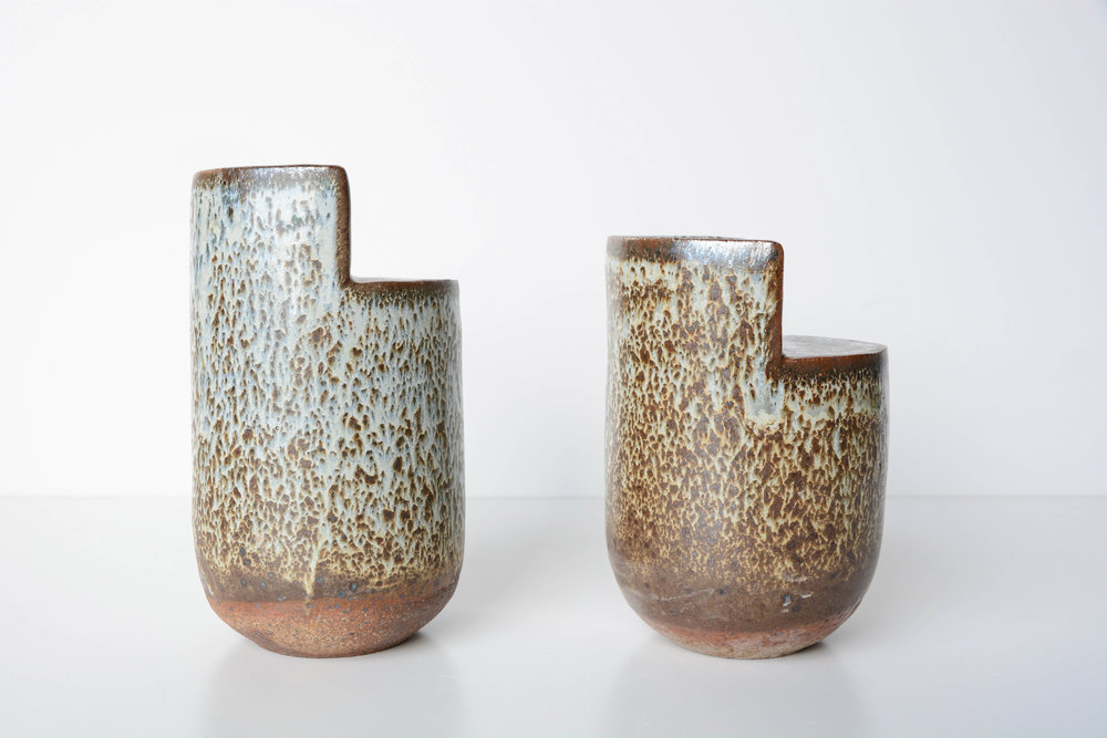 koikceramics2017 (19 of 42).jpg