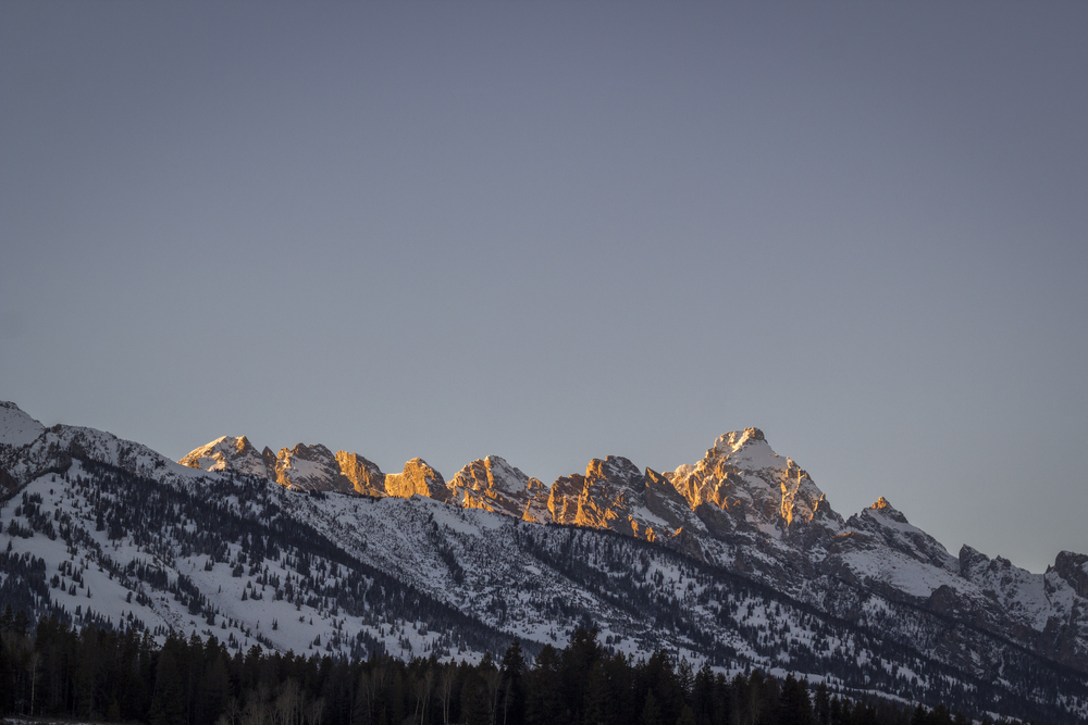 Cold Days in Grand Teton-12.JPG
