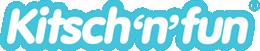 kitschnfun_logo.png
