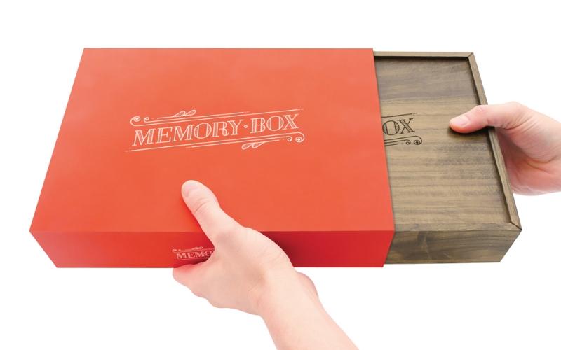 memory_box_pack.jpg