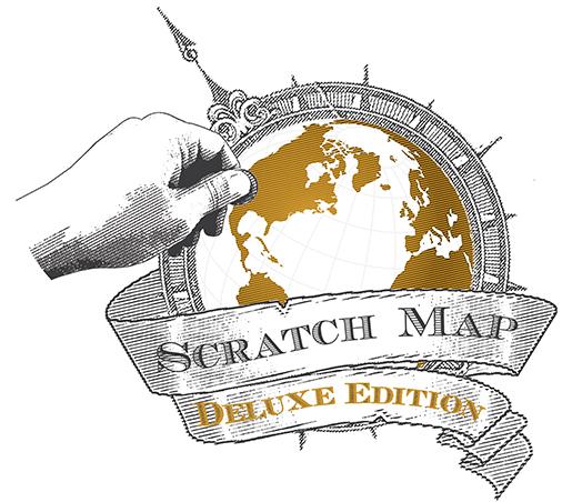 scratchmap_deluxe_logo
