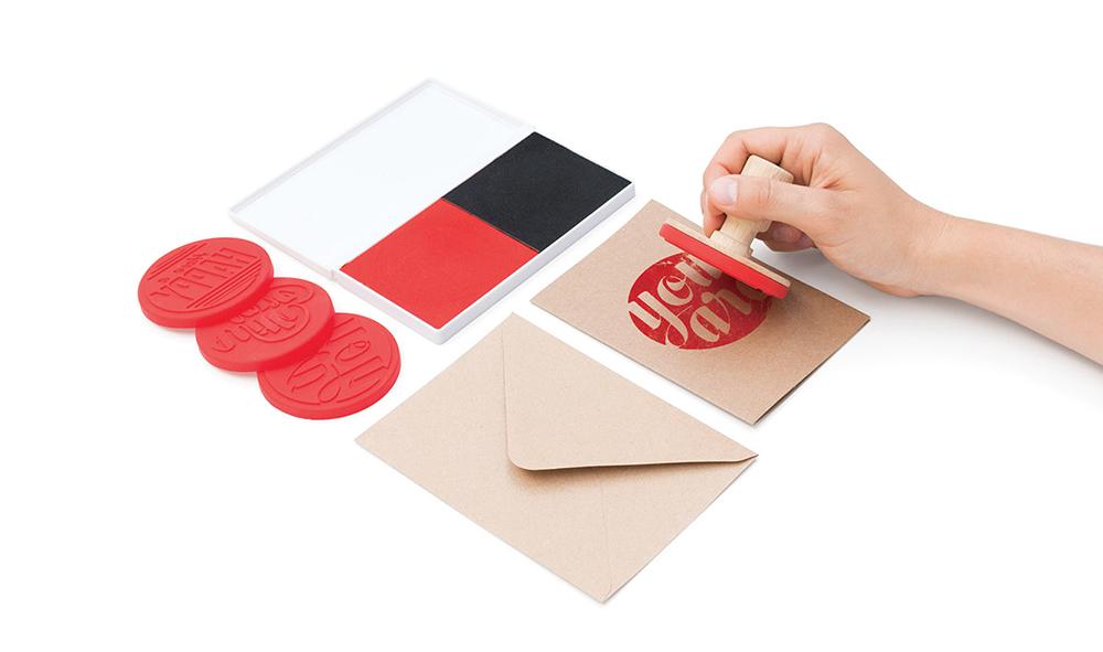 greetings_card_kit_knoll