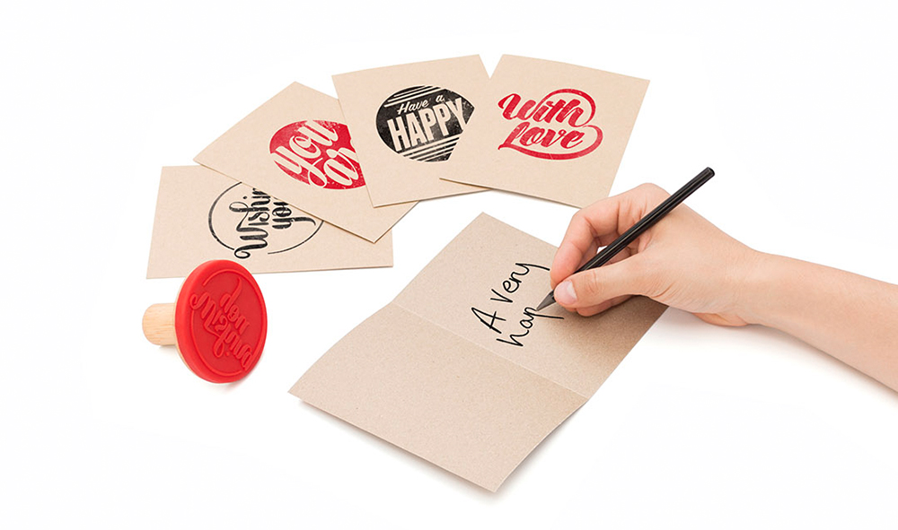 greetings_card_kit_write