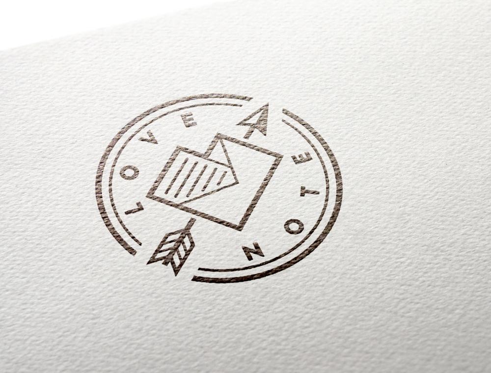 love_note_laid_paper_macro.jpg