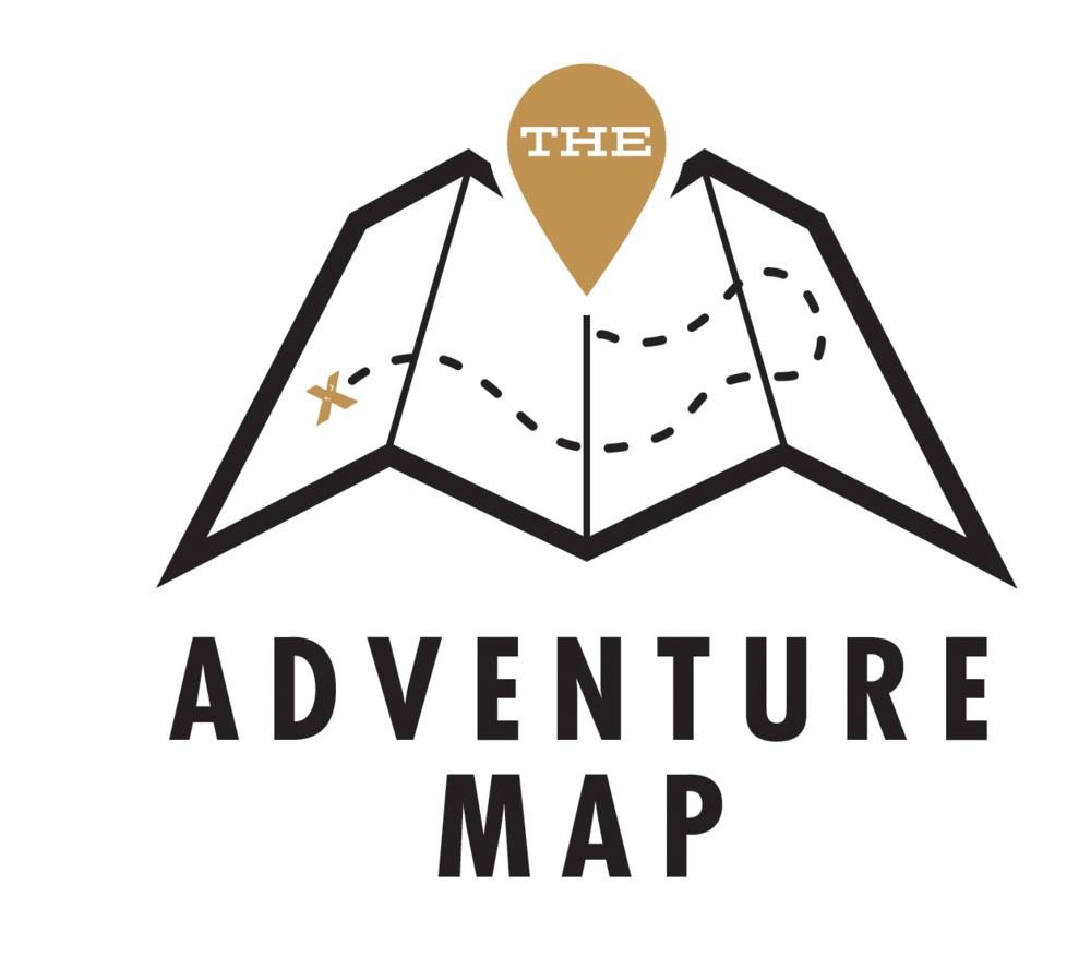 adventure_map_logo