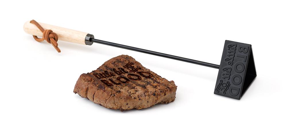 bbq_stamp_steak