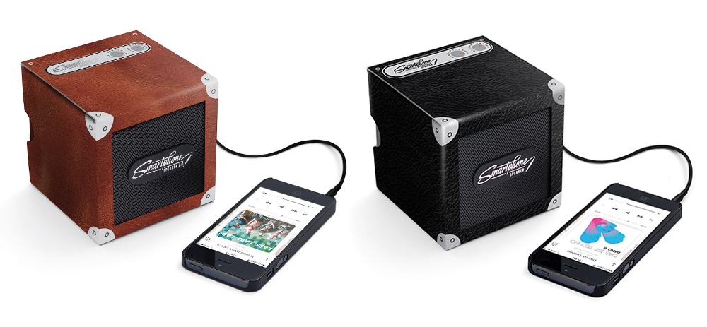 smartphone_speaker_phones
