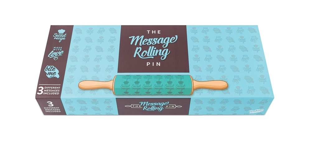 message_rolling_pin_pack