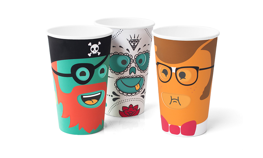 party_cups_hero