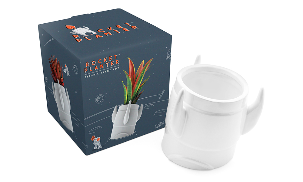 rocket_planter_pack