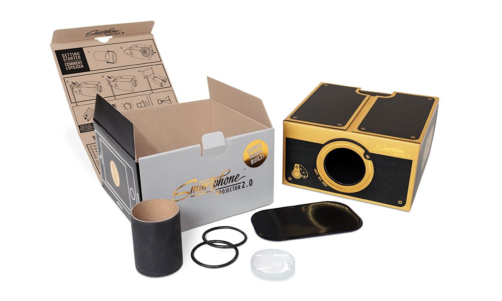 smartphone_projector_gold_contents