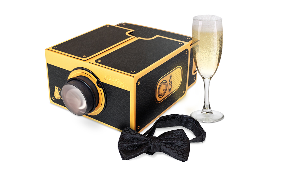 smartphone_projector_gold_