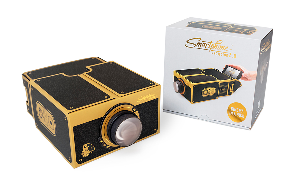 smartphone_projector_gold_pack