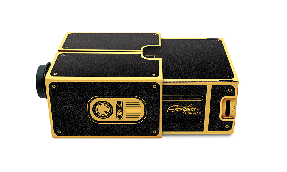 smartphone_projector_gold_side