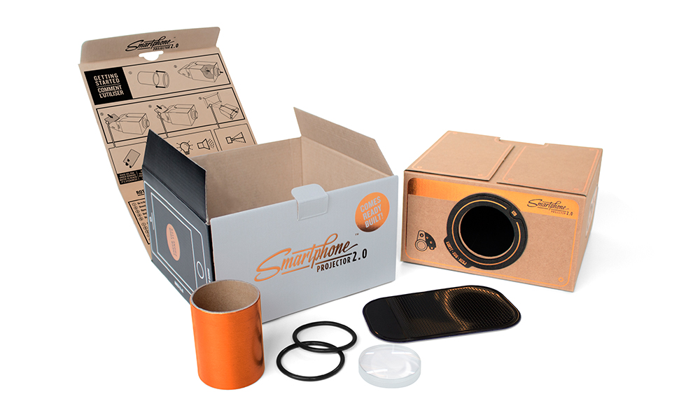 smartphone_projector_copper_contents