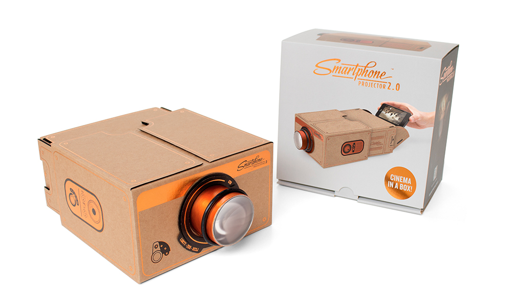 smartphone_projector_copper_pack