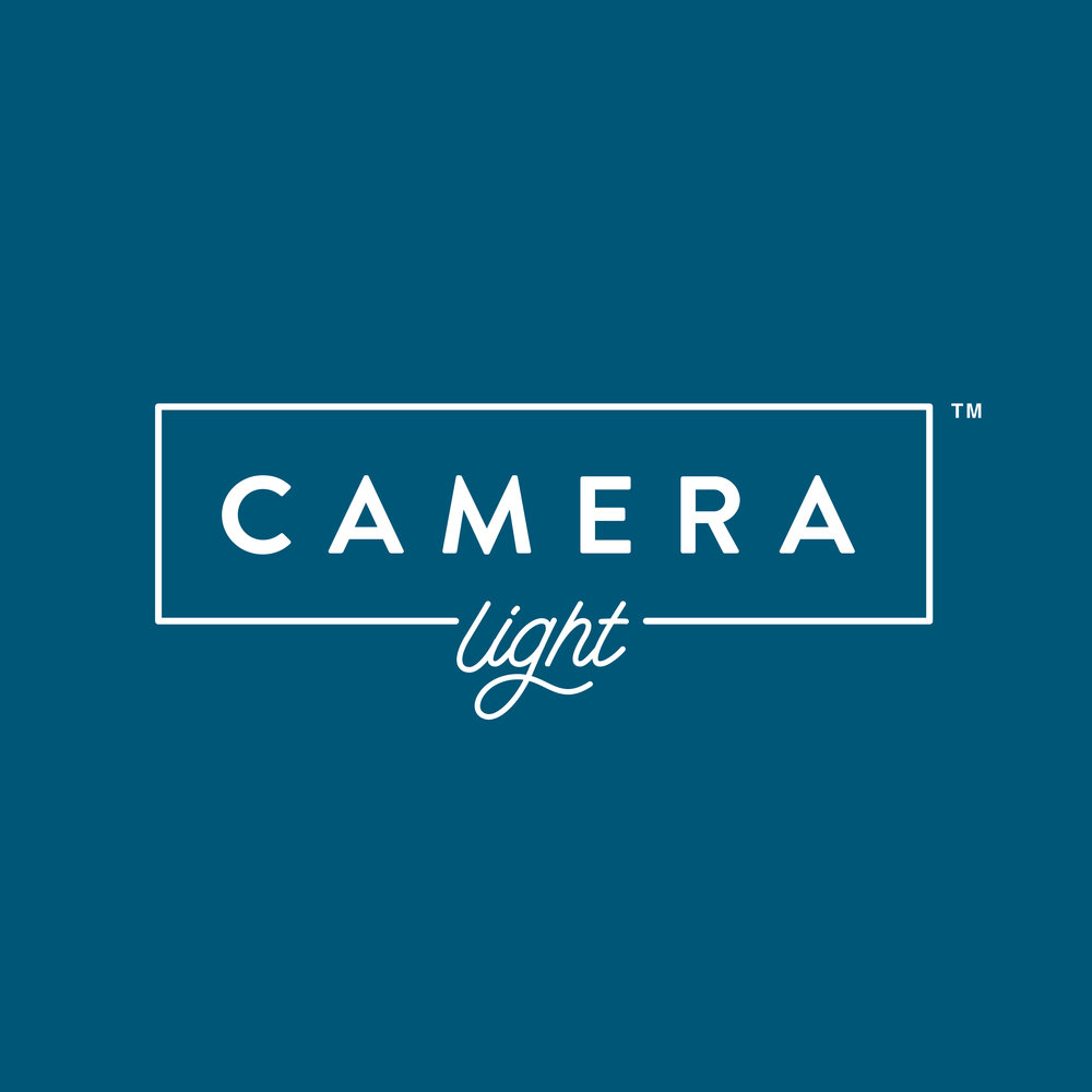 Camera Light Logo 1 - RGB.jpg