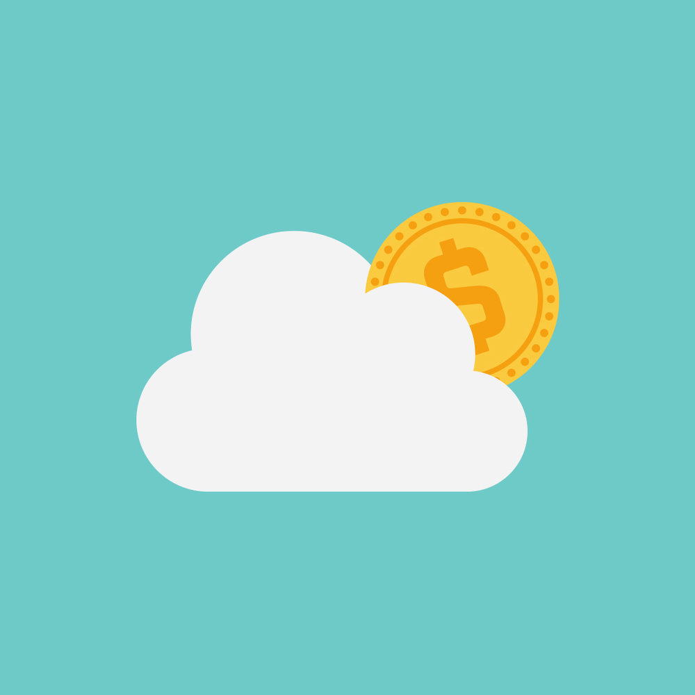 cloud_money_bank_logo.jpg