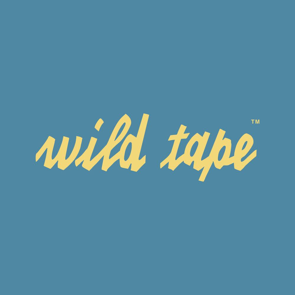 wild_tape_logo_rgb.jpg