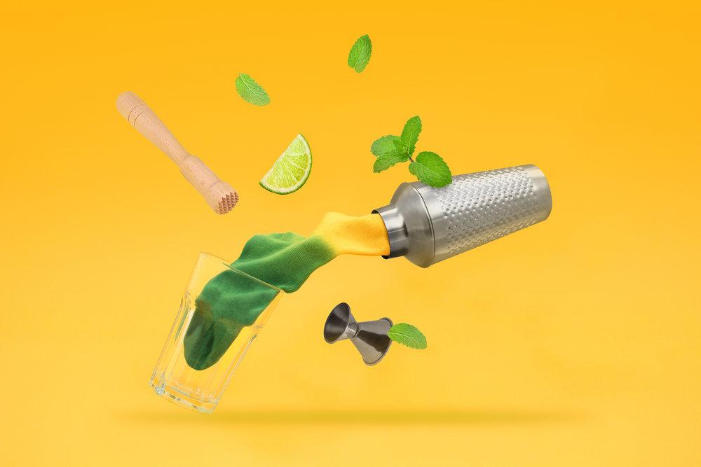 socktails_mojito_hero